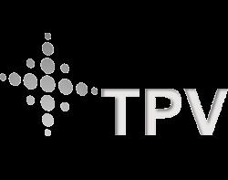 TPV S.A.